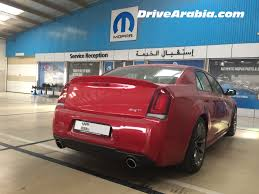 chrysler 300 oil light keeps coming on long term update chrysler 300 srt dealer service costs in uae