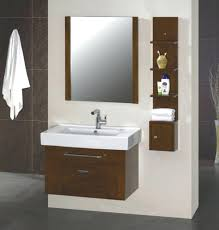 lighting bathroom vanity u2013 loisherr us