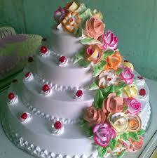 no 1 cake delivery in delhi order cake online delhi online cake