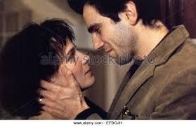 The Unbearable Lightness Of Being Movie Daniel Day Lewis Juliette Binoche Unbearable Stock Photos U0026 Daniel