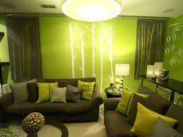 100 wall decorating ideas without paint diy wall painting