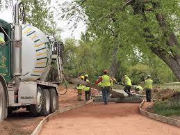 Jobs Resume Upload by Construction Jobs Laborer Heavy Constructors Inc