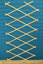 garden trellis gardening shop uk