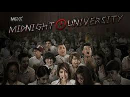 film horor wer film horor thailand midnight university full movie hd youtube