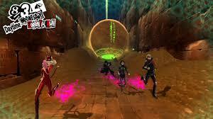 black friday target deals gamespot persona 5 review gamespot