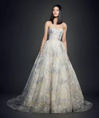 lazaro wedding dress bridal gowns and wedding dresses by jlm couture style 3716