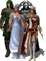 Wraith Halloween Costume Costume Guild Wars Wiki Gww