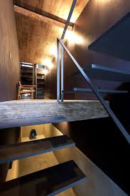 Narrow Houses 59 Best Narrow House Designs Images On Pinterest Narrow House