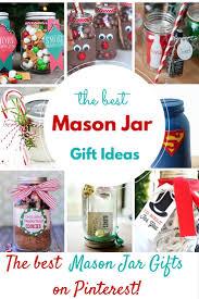 the best mason jar gift ideas on pinterest princess pinky