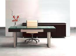 Contemporary Home Office Furniture Contemporary Home Office Desk Contemporary Home Office Desks Desk