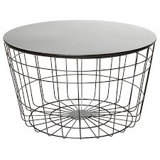 Side Tables At Target Coffee U0026 Side Tables Ivory Lane Event Styling U0026 Hire Tamworth
