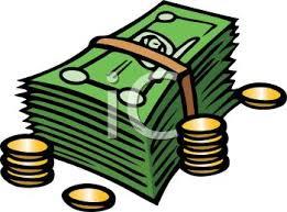clipart money money clipart free best money clipart on clipartmag