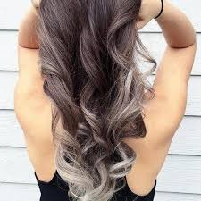 silver hair with low lights 50 charming brown hair with blonde highlights suggestions hair