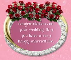 wedding wishes animation congratulations images random girly graphics