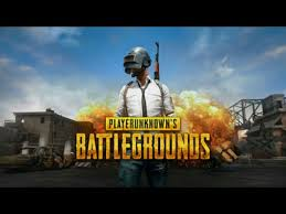 pubg xbox release date pubg xbox one release date update huge battlegrounds launch news