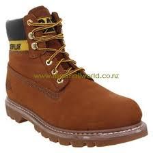 womens caterpillar boots nz nz 130 black grey womens kangol marina wedge boots best