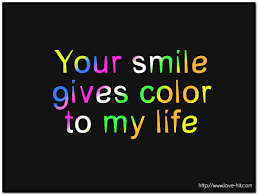 quotes about me smiling images smile quotes 2015