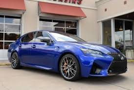 lexus gs f sport for sale used lexus gs for sale search 24 used gs listings truecar