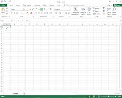 working with obiee data in excel using odbc