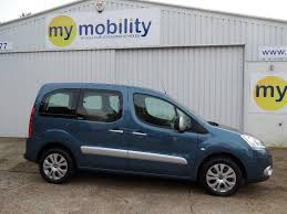 peugeot 2nd hand cars for sale used citroen berlingo cars for sale in brede east sussex brede