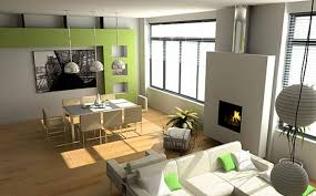 living room awesome simply futuristic living room furniture 23