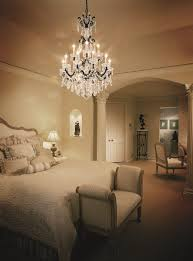 bedroom beautiful home depot ceiling lights ceiling lights for