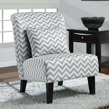 gray accent chair s grey accent chair with nailhead trim u2013 robinapp co