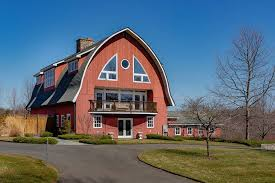 house and homes rustic barn house homes trulia s blog