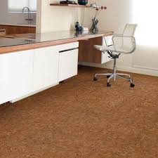 beautiful cork vinyl flooring cork backed vinyl planks and tiles