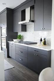 modern kitchen backsplash 75 kitchen backsplash ideas for 2018 tile glass metal etc
