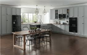 black stainless steel appliances are the next big trend for