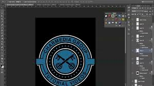 how to design a shirt graphic for beginners step by step