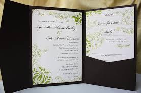 wedding invitation inserts invitation inserts wedding invitation with inserts