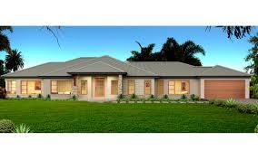 home designs acreage qld fairmont 38 3 acreage level by kurmond homes new home builders