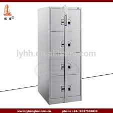 Overstock File Cabinet Overstock Shopping Cheap Steel Filing Cabinet And Vault 25 Inch