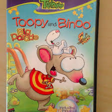 parade dvd find more toopy and binoo big parade dvd for sale at up to 90