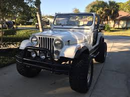 jeep eagle for sale best 25 jeep cj7 for sale ideas on pinterest jeep scrambler for