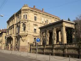 stuttgart architektur stuttgart historische architektur galerie bw reg bez