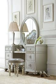 cheap vanity sets for bedrooms bedroom vanity set bedroom vanity and also table with mirror lights