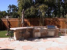 Outdoor Cooking Area Outdoor Kitchens Bbq Fireplaces Archives