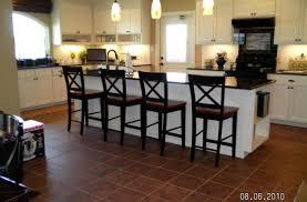 Standard Size Kitchen Island Kitchen Prodigious Kitchen Island Power Bar Delightful Bar Top