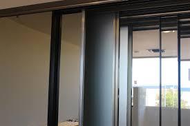 wonderful wardrobe closet wardrobe closet mirror doors image of