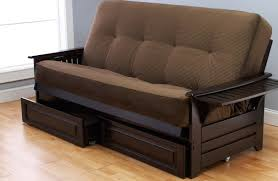futon twin mattress couch beautiful twin futon frame would be