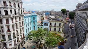 Air Bnb In Cuba Why Airbnb Thinks Cuba Can Become A Case Study