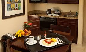 homewood lbv walt disney world orlando hotel dining