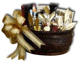 gift baskets for clients top made gift baskets in irvine gift baskets orange county ca