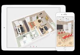 room planner le home design app free and simple online 3d floorplanner roomle com