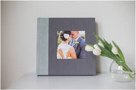 wedding albums and more deadlines albums studio nouveau
