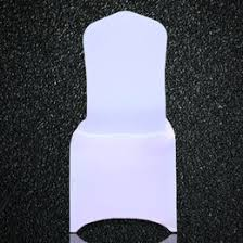 Polyester Chair Covers Cheap Polyester Chair Covers Online Wholesale Polyester Chair