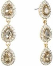 purple drop earrings 40 monet jewelry purple drop earrings